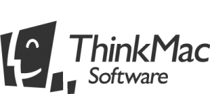 ThinkMac Software
